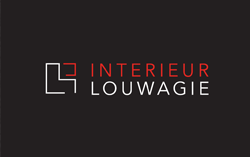 Interieur David Louwagie BVBA